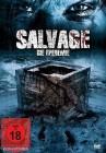 Salvage - NEU - OVP - Folie