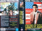 Chains of Gold ...  John Travolta, Hector Elizondo
