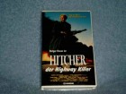 Hitcher der Higway Killer - Cannon