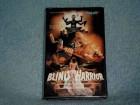 Blind Warrior - Rebell Video