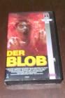 Der Blob (Cover/Hülle)