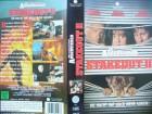 Stakeout II - Die Abservierer ...  Richard Dreyfuss