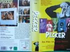 Pecker ...  Edward Furlong, Christina Ricci, Lilli Taylor