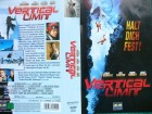 Vertical Limit ...  Chris O´Donnell, Bill Paxton, Scott Glen