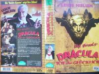 Dracula - Tot aber Glücklich ...  Leslie Nielsen