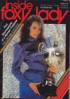 Inside Foxy Lady 34 -  Magazin