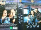 Sub Down ...  Stephen Baldwin, Gabrielle Anwar, Tom Conti