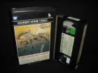 Luftschlacht um England VHS Warner Home