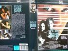 Fatale Begierde ...Kurt Russell, Ray Liotta, Madeleine Stowe