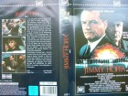 Jimmy Hoffa ...Jack Nicholson, Danny De Vito, Armand Assante
