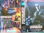 Terminator 2 - Tag der Abrechnung ...  Arnold Schwarzenegger