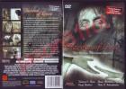 Garden of Love - Der Beginn eines Alptraums / DVD NEU OVP