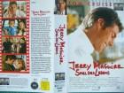 Jerry Maguire - Spiel des Lebens ... Tom Cruise, Bonnie Hunt