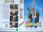 Rent A Kid  ...  Leslie Nielsen, Christopher Lloyd