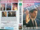 Schuldig bei Verdacht ...  Robert De Niro, Sam Wanamaker