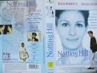 Notting Hill  ...  Julia Roberts, Hugh Grant