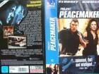 Projekt : Peacemaker ...  George Clooney, Nicole Kidman
