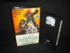 Iron Master VHS Blue Moon Video Kleinstlabel Er - Stärker...