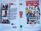 American Pie 2 ...  Jason Biggs, Thomas Ian Nicholas