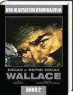 Edgar Wallace - Der Kriminalfilm - Band 2 - NEU+OVP