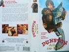 Dunston Allein im Hotel ...  Faye Dunaway, Jason Alexander