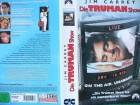 Die Truman Show ...  Jim Carrey