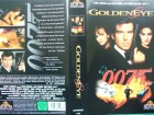 007 James Bond - Golden Eye ... Pierce Brosnan