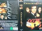 007 James Bond - Golden Eye ... Pierce Brosnan