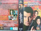 007 James Bond - Der Morgen stirbt nie ...  Pierce Brosnan