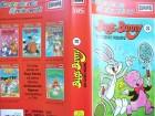 Bugs Bunny und seine Freunde 3