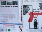 Ein Herz & eine Kanone ...  Liam Neeson, Sandra Bullock