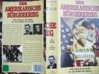 Der Amerikanische Bürgerkrieg ... Teil VIII + IX