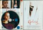 THE GATHERING - UNIVERSUM FILM - UNCUT - WIE NEU
