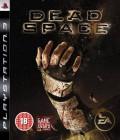 DEAD SPACE - UNCUT - PS3