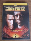 DVD DER ANSCHLAG Ben Affleck - Special Collectors Edition