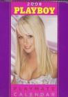 Playboy Playmate 53 - Calendar 2008