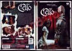 Cello / DVD NEU OVP uncut - Ab 50,00 E Versandfrei