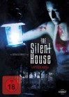 The Silent House - NEU - OVP - Folie