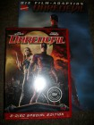 Daredevil - 2-Disc Special Edition + Comic Film Adaption
