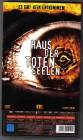 Haus der toten Seelen - FSK 16 - neuwertige Horror DVD
