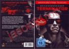 Terminator / Teil 1 / DVD NEU OVP uncut A.  Schwarzenegge