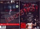 Antichrist / DVD NEU OVP uncut - W. Dafoe
