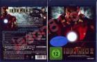 Iron Man 2 / Blu Ray NEU OVP uncut - Ab 50,00 E Versandfrei