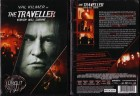 The Traveller(4927,NEU, OVP, ohne Folie)