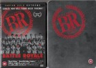 Battle Royale DVD RC 0 Uncut  BEIDE Fassungen Metalbox TOP!