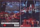 Graves End / DVD NEU OVP - Ab 50,00 E Versandfrei einkaufen