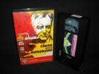 Fähre nach Hongkong VHS Orson Welles VPS