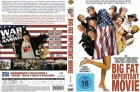 Big Fat Important Movie - DVD - 84 Min. - FSK 16