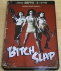Bitch Slap - Limited Doppel-D Edition mit 2 DVDs