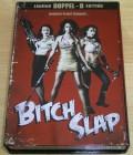 Bitch Slap - Limited Doppel-D Edition mit 2 DVDs